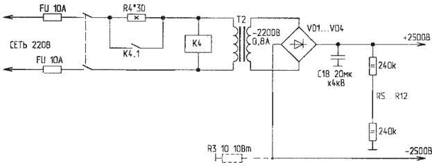 авиамодели радиоуправляемые копии на двс